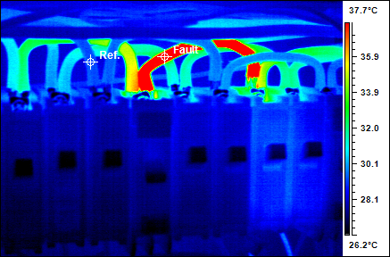 Thermal 11